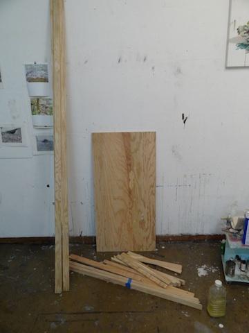 Eco_wood