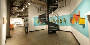 By-Product Exhibition Photo